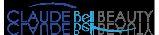 Produkte Claude Bell